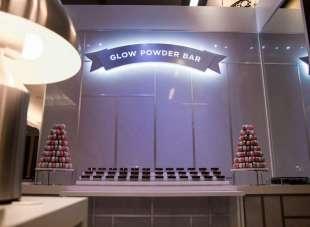 Sephora SLC Brand Fair 2018 - The Cosmopolitan, Las Vegas, NV