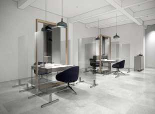 Covid-19 Solutions | Barbershop & Nail Salons Protection
