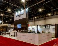 IMEX 2017 - Sands Expo, Las Vegas, NV